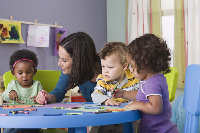observation infant and toddler development Check out our top free essays on child observation to help you write your own essay infant and toddler observation  child development june 16.